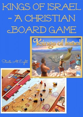 Kings-of-Israel-A-Christian-Board-Game-343x480