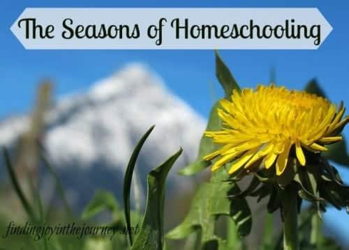 Seasons-of-homeschooling-500x359
