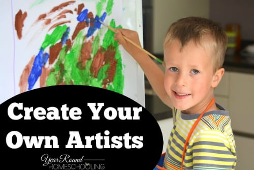 HHM Hop Create Your Own Artist