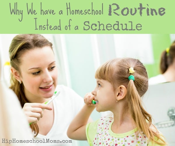 homeschool-routine-instead-of-schedule-hhm