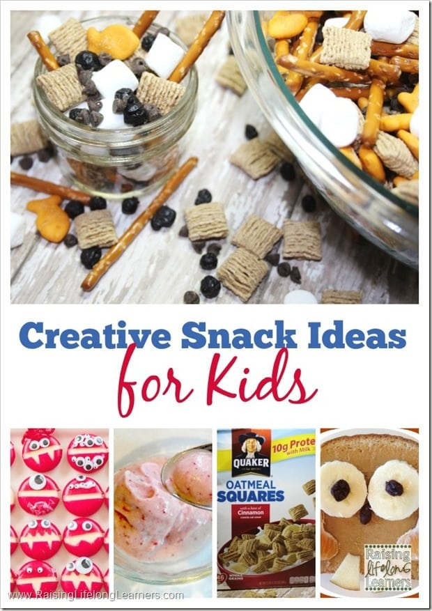 Creative-Snack-Ideas-for-Kids-featuring-Quaker-Squares-_LoveMyCereal-_QuakerUp-_spon