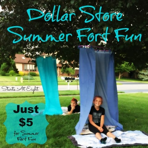 Dollar-Store-Summer-Fort-Fun-480x480