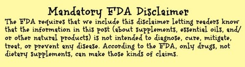 HHM FDA-disclaimer-for-posts-with-info-about-supplements-Oct-2014