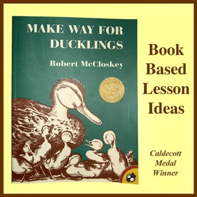 Make-Way-For-Ducklings-square