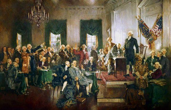 HHMsigning-constitution