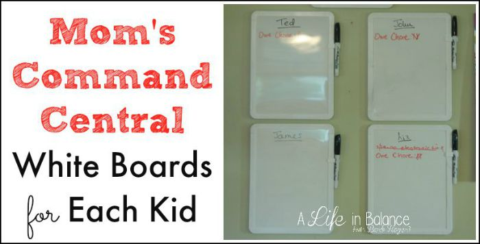 Moms-Command-Central-White-Boards-for-Each-Kid1