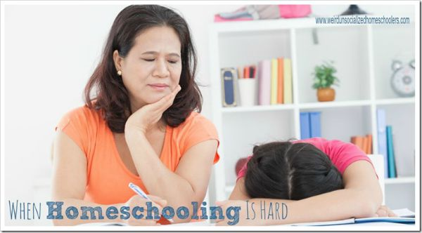 When-Homeschooling-Is-Hard