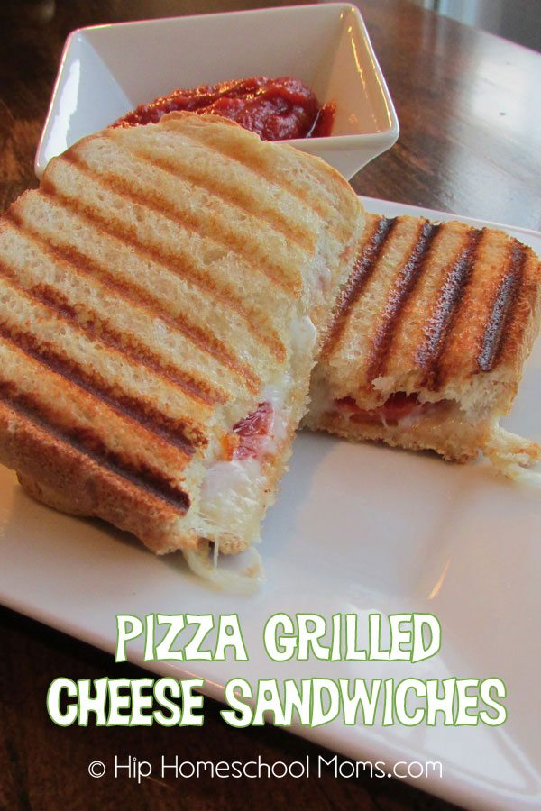 Pizza-Grilled-Cheese-Sandwiches-by-Hip-Homeschool-Moms