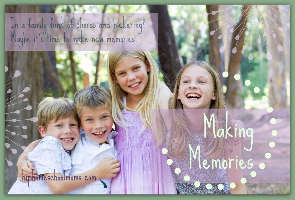 kidsmakingmemories