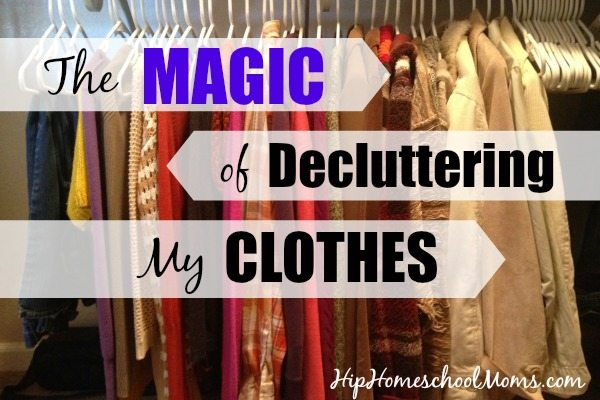 Decluttering-Clothes-HHH