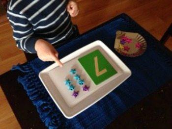 HHM Montessori Article