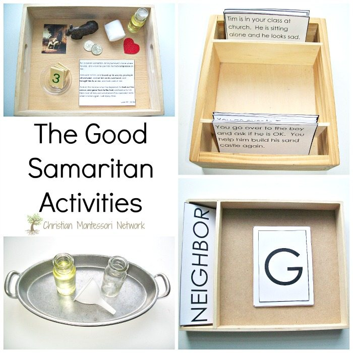 HHM The-Good-Samaritan-Activities