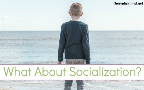 HHM What-About-SocializationREC-By-Lorrie-Young