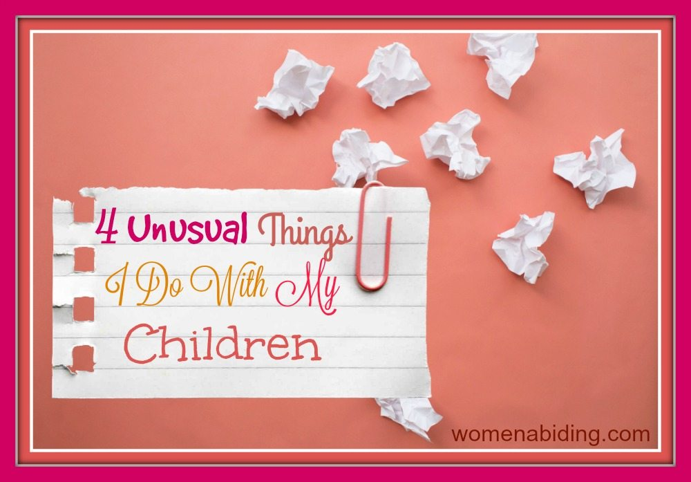 HHM 4-unusual-things-i-do-with-my-children-final