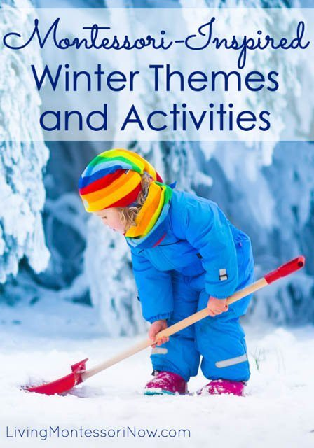 HHM-Montessori-Inspired-Winter-Themes-and-Activities