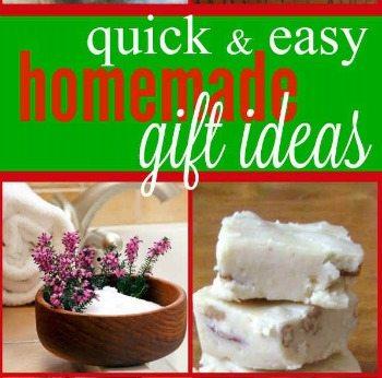 HHM homemade-gift-ideas-resized