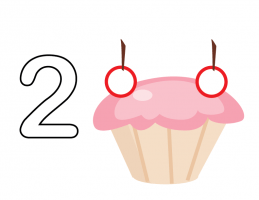13-Add-cupcake-toppings-horizontal-2-01