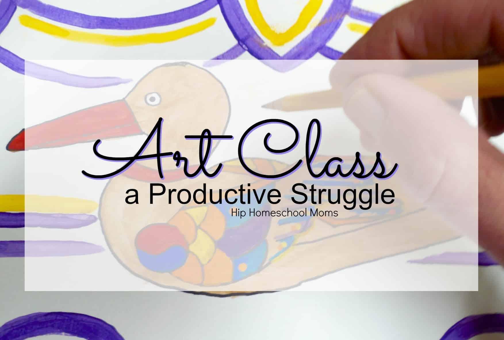 Preschool Class Trip Activities Or Crafts