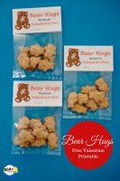 Bear-Hugs-Valentine-Printable-1