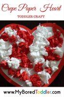 Crepe-paper-hearts-pinterest