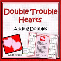 Double-Trouble-Hearts-cover-8X8