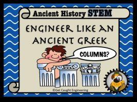 Engineer-Like-an-Ancient-Greek-cover