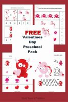FREE-Valentines-day-printable-pack-for-toddlers-and-preschoolers-683x10241