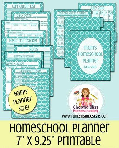 HHM Hop homeschool-planner-pinterest resized