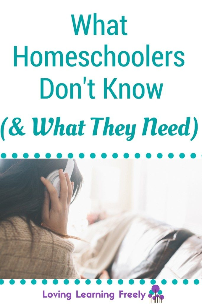 Hop What-Homeschoolers-Dont-Know-683x1024