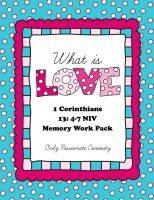 Love-is-Patient-Copy-Work-Cursive-Edition_Page_01