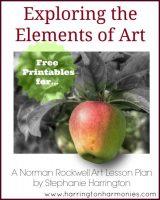 Prinnable-Rockwell-Art-Element-Image-481x6002