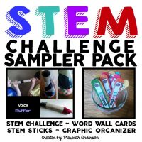 STEM-Challenge-Sampler-Pack-cover-and-thumbs-1