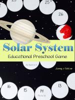 Solar-Systems-Preschool-Educational-Games-Png-1