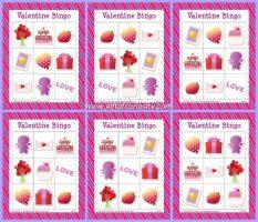 Valentine-Bingo-5