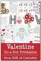 Valentine-Do-a-Dot-Printables-Gift-of-Curiosity