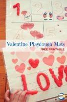 Valentine-Playdough-Mats