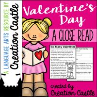 Valentines-Day-Close-Read