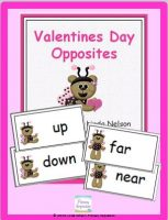Valentines-Day-Opposites-Pinterest-image