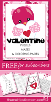 Valentines-Day-Puzzles-Mazes-Coloring-Pages-and-More-for-FREE-1