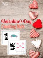 ValentinesCounting