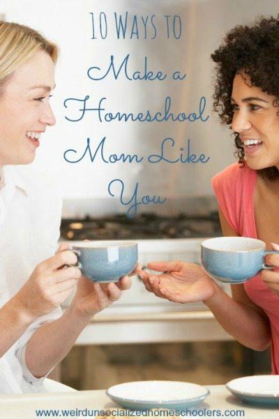 Ways-to-Make-a-Homeschool-Mom-Like-You Resized