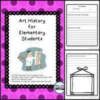 art-history-Collage