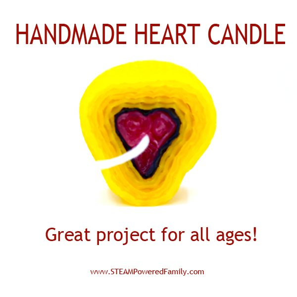 candlemaking24