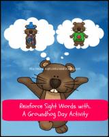 groundhog-day-activity-04-240x300
