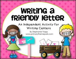 letter-freebie-cover