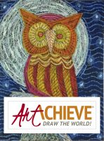 owl-lesson-image-drawing-lessons-for-kids