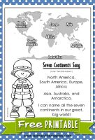 seven-continents-song-pin
