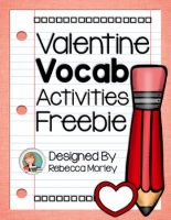 valentine-vocab-cover