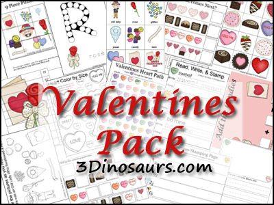 valentines-pack