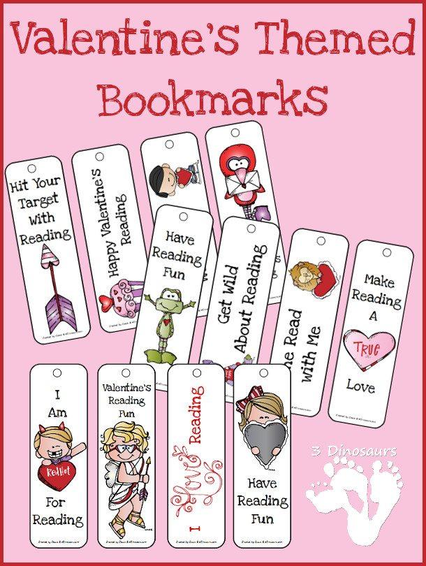 valentinesbookmarks-blog